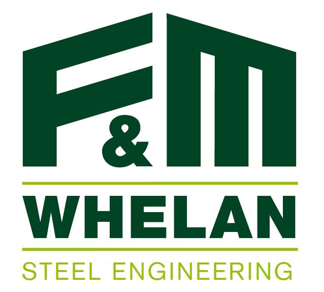 F&M Whelan Steel Engineering